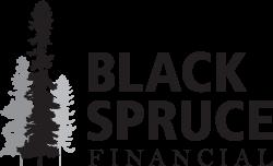 Black Spruce Financial