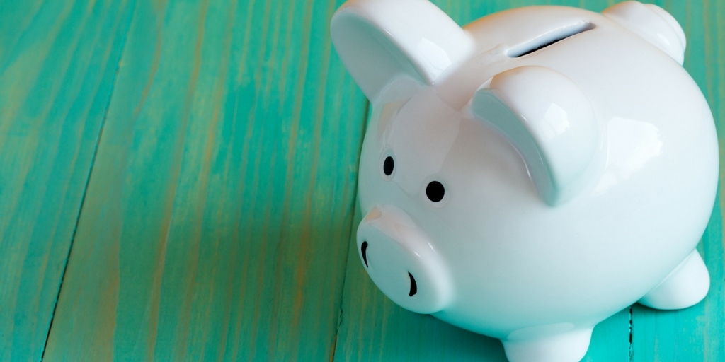 the importance of creating a retirement plan at a young age You can create your own retirement plan in 5 minutes with the  the importance of a quarterly retirement plan  working past the traditional retirement age.